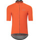 GORE BIKE WEAR Power Herre Orange